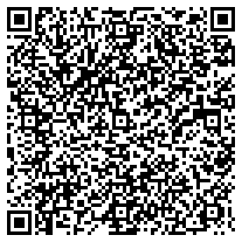 QR-код с контактной информацией организации ЭЛЕКТРОМАШСЕРВИС