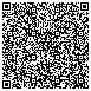 QR-код с контактной информацией организации ДНЕПРОПЕТРОВСКИЙ ЦЕНТР ТЕХНИЧЕСКОГО СЕРВИСА