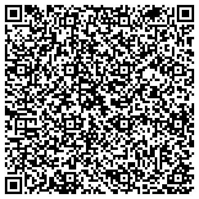 QR-код с контактной информацией организации КОНТАКТ, ДНЕПРОПЕТРОВСКИЙ ИНЖЕНЕРНО-ТЕХНИЧЕСКИЙ ЦЕНТР