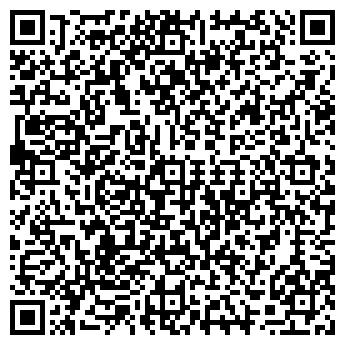 QR-код с контактной информацией организации ООО АГАТ-ДНЕПР