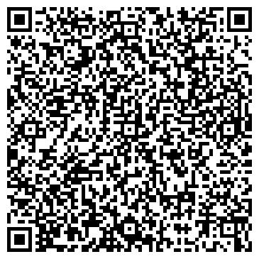 QR-код с контактной информацией организации ОАО МЕТАЛЛУРГТРАНСРЕМОНТ