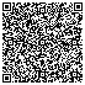 QR-код с контактной информацией организации ООО СПЕКТР, ТПП