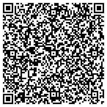 QR-код с контактной информацией организации МЕХАНИКА, НАУЧНО-ПРОИЗВОДСТВЕННОЕ КП