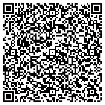 QR-код с контактной информацией организации ЧП БЛИЦСТРОЙ