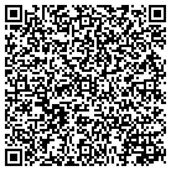 QR-код с контактной информацией организации ЗАО НЕФТЕМАШ, НПП