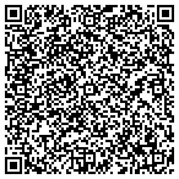 QR-код с контактной информацией организации ГП ДНЕПРОПЕТРОВСКИЙ ЦИРК