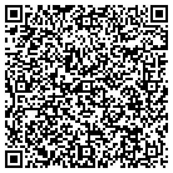 QR-код с контактной информацией организации ДНЕПРО-ОЙЛ