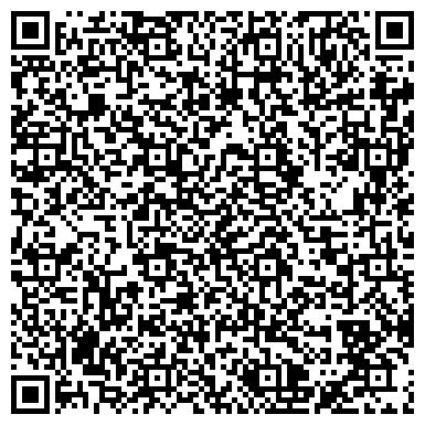 QR-код с контактной информацией организации ДНЕПРОПОДШИПНИК, УКРАИНСКО-РОССИЙСКОЕ СП