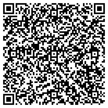 QR-код с контактной информацией организации ЭЛЕКТРОТЯЖХИМПРОЕКТ