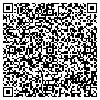 QR-код с контактной информацией организации ЛИФТСЕРВИС ДНЕПР