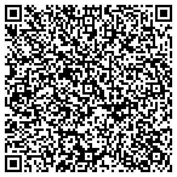QR-код с контактной информацией организации ЗОЛОТАЯ МАРИЯ, СЕЛЬСКОХОЗЯЙСТВЕННОЕ ЧП