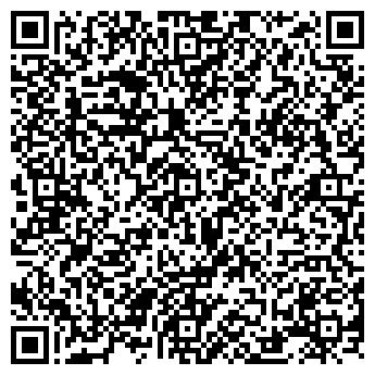 QR-код с контактной информацией организации ОАО ДОНЕЦКИЙ ХЛЕБОЗАВОД № 14