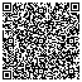 QR-код с контактной информацией организации ЧП АИМ, ФИРМА