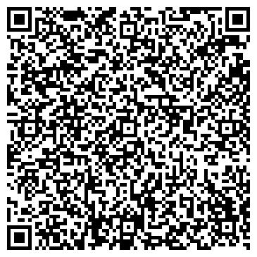 QR-код с контактной информацией организации ГП ДОНЕЦКИЙ ОБЛАСТНОЙ КРАЕВЕДЧЕСКИЙ МУЗЕЙ