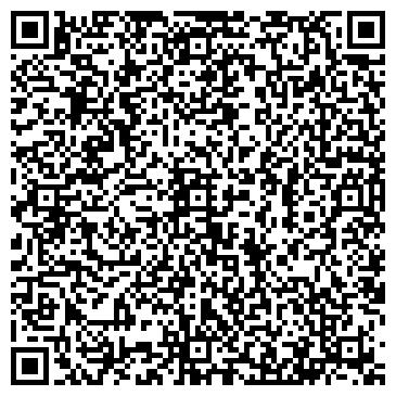 QR-код с контактной информацией организации ДРАБОВСКИЙ ЗАВОД ПРОДТОВАРОВ, ЗАО