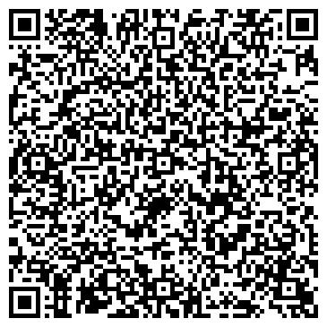 QR-код с контактной информацией организации ДРАБОВСКИЙ МЕХАНИЧЕСКИЙ ЗАВОД, ОАО