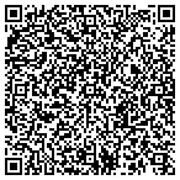 QR-код с контактной информацией организации КОХАВИНСКАЯ БУМАЖНАЯ ФАБРИКА, ОАО
