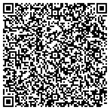 QR-код с контактной информацией организации ГП ЖИТОМИРСКОЕ УЧИЛИЩЕ КУЛЬТУРЫ ИМ.ОГИЕНКО
