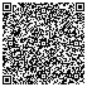 QR-код с контактной информацией организации ОАО СЕКТОР, ЖМЕРИНСКИЙ ЗАВОД