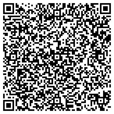 QR-код с контактной информацией организации ЧП МЕРИДИАН, СЕЛЬСКОХОЗЯЙСТВЕННОЕ АРЕНДНОЕ