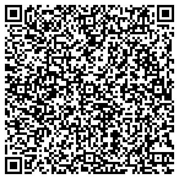 QR-код с контактной информацией организации ПЛАТАНЫ, СЕЛЬСКОХОЗЯЙСТВЕННОЕ ООО