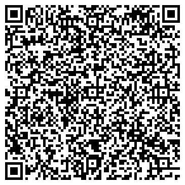 QR-код с контактной информацией организации ЖМЕРИНСКИЙ ЗАВОД ПРОДТОВАРОВ, ООО