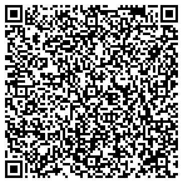 QR-код с контактной информацией организации ООО ЧЕРНЯТИНСКОЕ ПИВО, СЕЛЬСКОХОЗЯЙСТВЕННОЕ