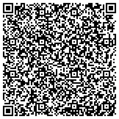 QR-код с контактной информацией организации ОАО ЖМЕРИНСКОЕ ЭКСПЕРИМЕНТАЛЬНО-ПРОИЗВОДСТВЕННОЕ АГРОХИМПРЕДПРИЯТИЕ