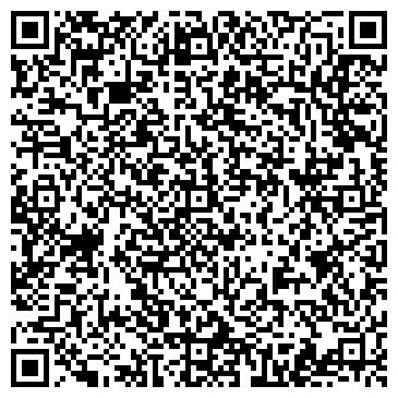QR-код с контактной информацией организации ООО ЖМЕРИНКАМЕЖРАЙАГРОТЕХСЕРВИС