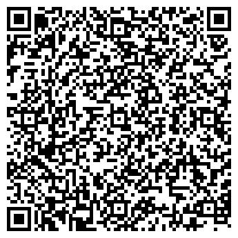QR-код с контактной информацией организации РЕЗНИК И.И., СПД ФЛ