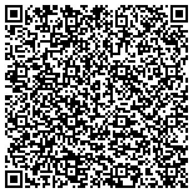 QR-код с контактной информацией организации ЖМЕРИНСКАЯ РАЙОННАЯ ГОСУДАРСТВЕННАЯ СЕМЕННАЯ ИНСПЕКЦИЯ