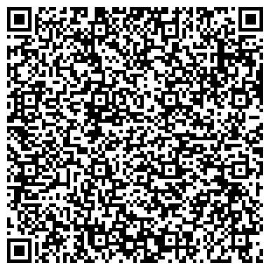 QR-код с контактной информацией организации РАВА-РУССКИЙ ШПАЛОПРОПИТОЧНЫЙ ЗАВОД, ГП