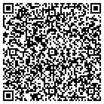 QR-код с контактной информацией организации ЧП СТАМАР-ЗАПОРОЖЬЕ