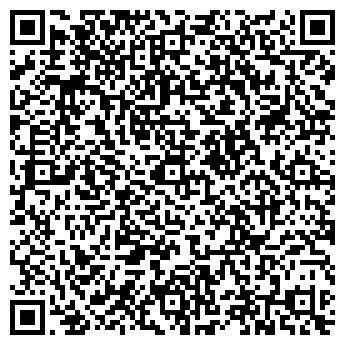QR-код с контактной информацией организации ЧП ДАЦЕНКО С.В.