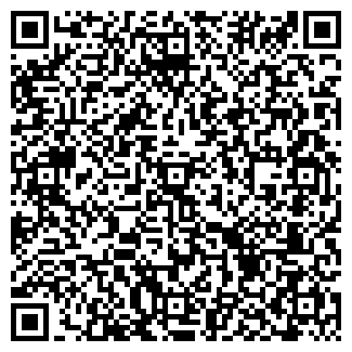 QR-код с контактной информацией организации ЧП ЧАЙКА