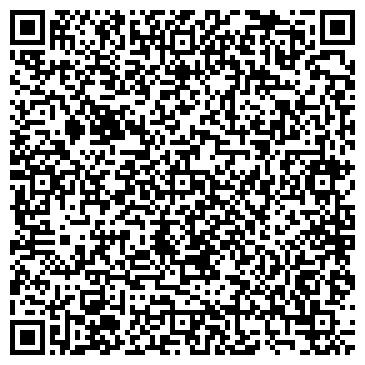 QR-код с контактной информацией организации ПИЩЕМАШ, ИЗЯСЛАВСКИЙ ЗАВОД, ОАО