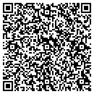 QR-код с контактной информацией организации ООО КАГМА