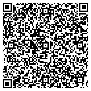 QR-код с контактной информацией организации БУДИВЕЛЬНИК, ОАО