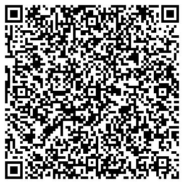 QR-код с контактной информацией организации КАХОВСКИЙ ЗАВОД ЭЛЕКТРОСВАРОЧНОГО ОБОРУДОВАНИЯ, ОАО