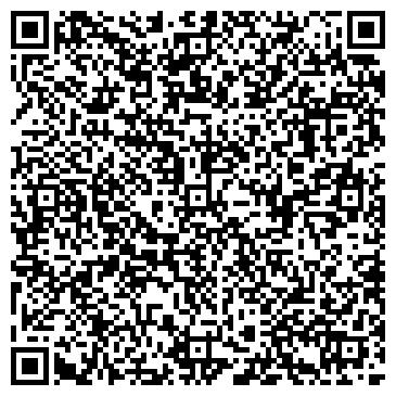 QR-код с контактной информацией организации АСКАНИЙСКОЕ, ОПЫТНОЕ ХОЗЯЙСТВО