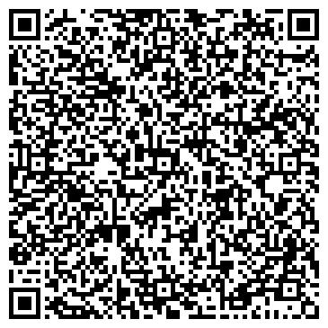 QR-код с контактной информацией организации КАХОВСКАЯ ПИЩЕВКУСОВАЯ ФАБРИКА, ОАО