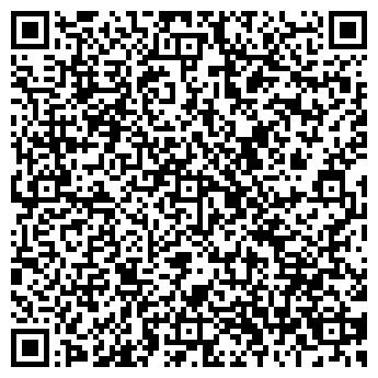 QR-код с контактной информацией организации СКАНАГРИ УКРАИНА, ООО