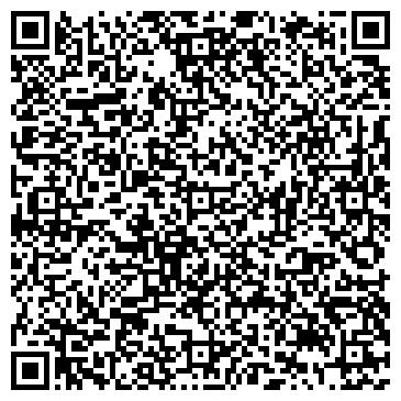 QR-код с контактной информацией организации ОАО КОНДИЦИОНЕР, КРАМАТОРСКИЙ ЗАВОД