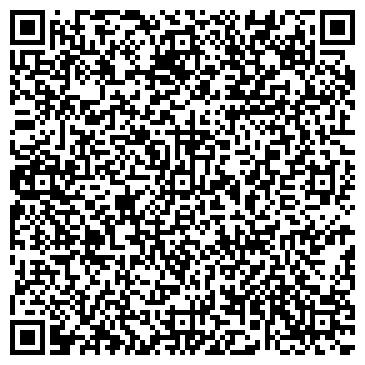 QR-код с контактной информацией организации КРАСНОГРАДСКАЯ ТИПОГРАФИЯ, ООО