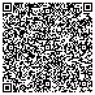 QR-код с контактной информацией организации ЛОХВИЦКАЯ НОТАРИАЛЬНАЯ КОНТОРА N1, ГП