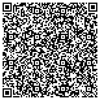 QR-код с контактной информацией организации ГОРМАШ, ЛУГАНСКИЙ ЗАВОД ГОРНОГО МАШИНОСТРОЕНИЯ
