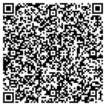 QR-код с контактной информацией организации ШКОЛА № 997