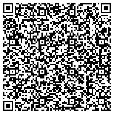 QR-код с контактной информацией организации БОЛЬШОЙ МОСКОВСКИЙ ГОСУДАРСТВЕННЫЙ ЦИРК НА ПРОСПЕКТЕ ВЕРНАДСКОГО