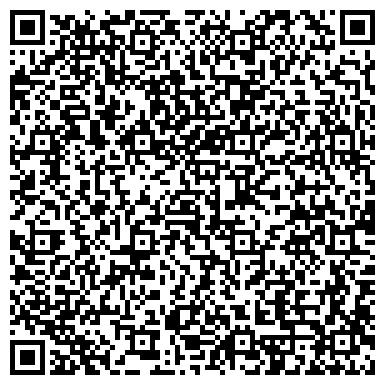 QR-код с контактной информацией организации КАМЕНКАМЕЖРАЙГАЗ ТРЕСТ ПО ЭКСПЛУАТАЦИИ ГАЗОВОГО ХОЗЯЙСТВА