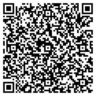 QR-код с контактной информацией организации КАМЕНКАМЯСО
